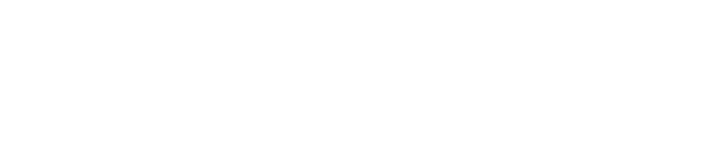 Relephant Legal Solutions